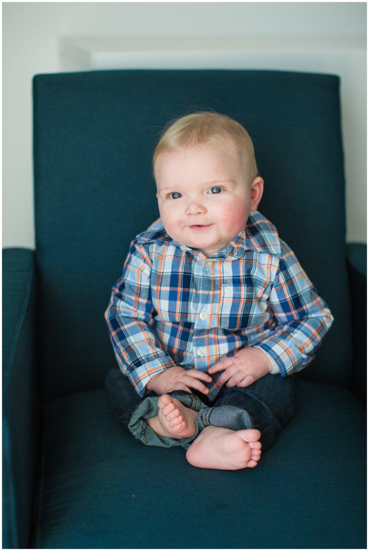 Jordan-6 months-8978.jpg
