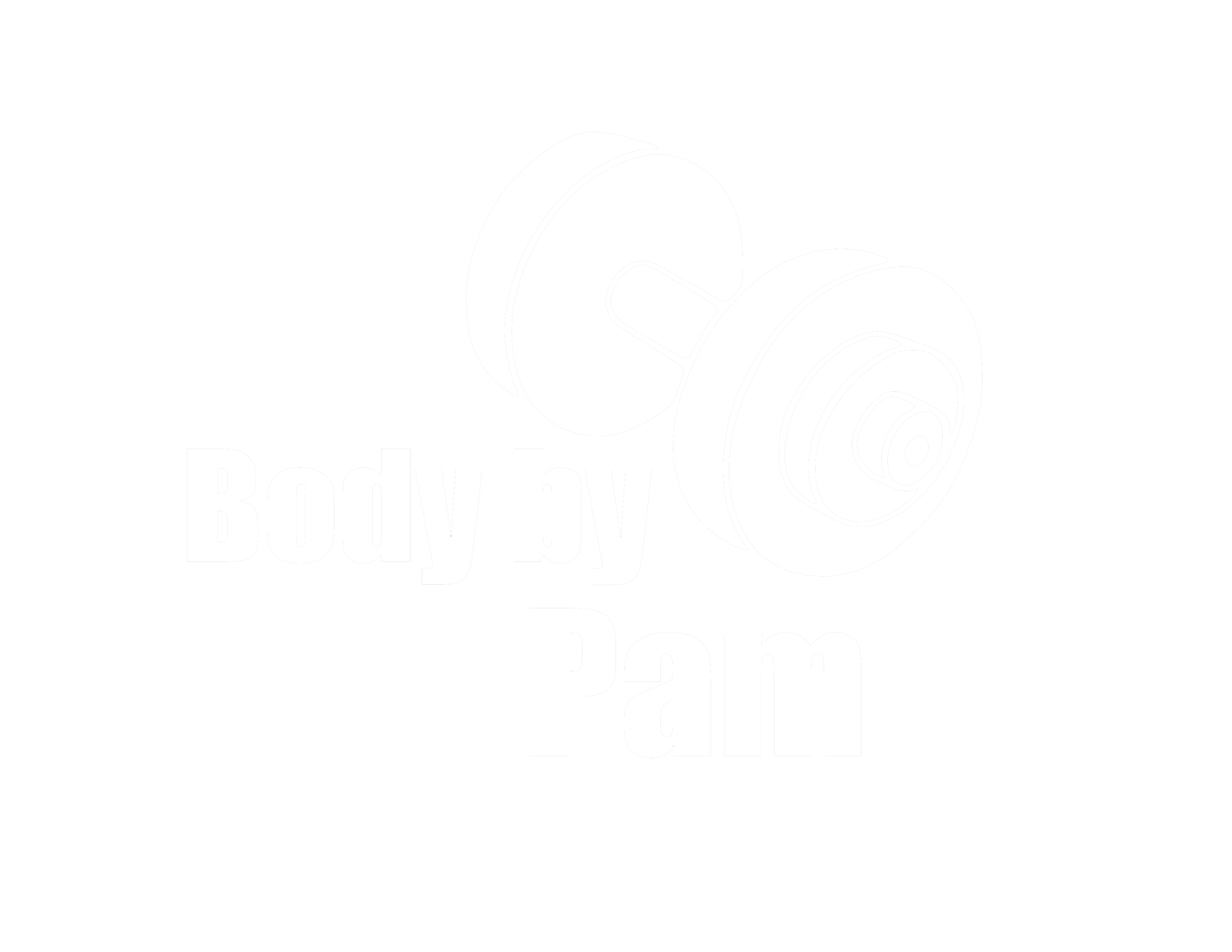Body By Pam