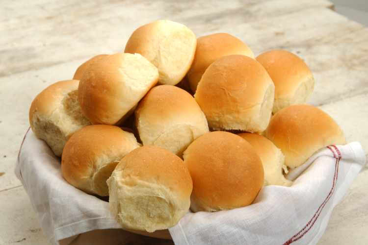big-batch-quick-dinner-rolls.jpg