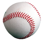 #6 Baseball