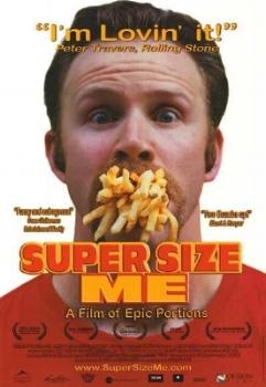 Super_size_me_.jpg