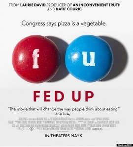 fed-up-movie1.jpg