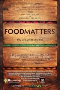 food-matters-poster.jpg
