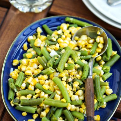 green bean corn salad.jpg