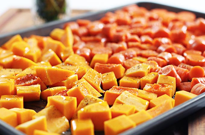 roasted-butternut-squash-and-carrots.jpg
