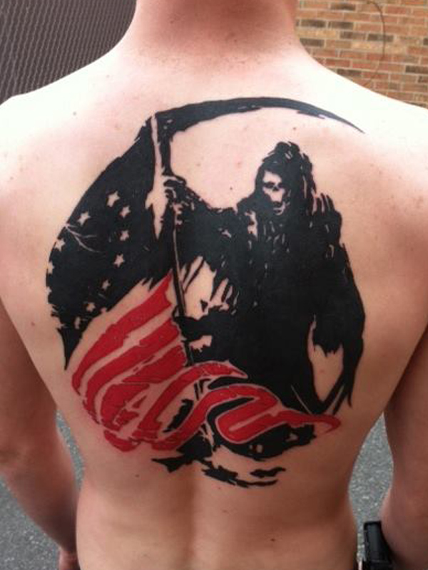 mike_hardican_tattoo_back_reaper.jpg