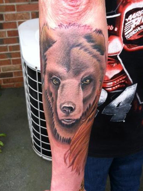 mike_hardican_tattoo_grizzly_bear.jpg