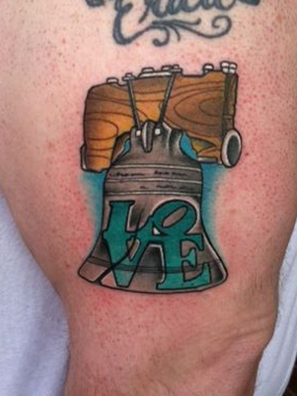 mike_hardican_tattoo_liberty_bell.jpg
