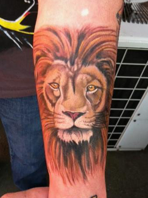 mike_hardican_tattoo_lion.jpg