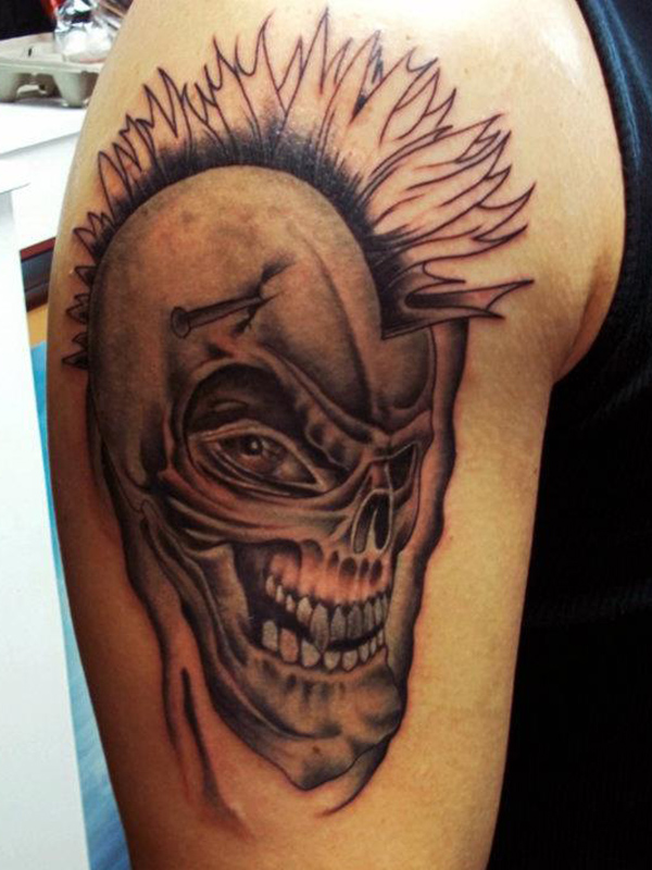 mike_hardican_tattoo_mohawk_skull.jpg