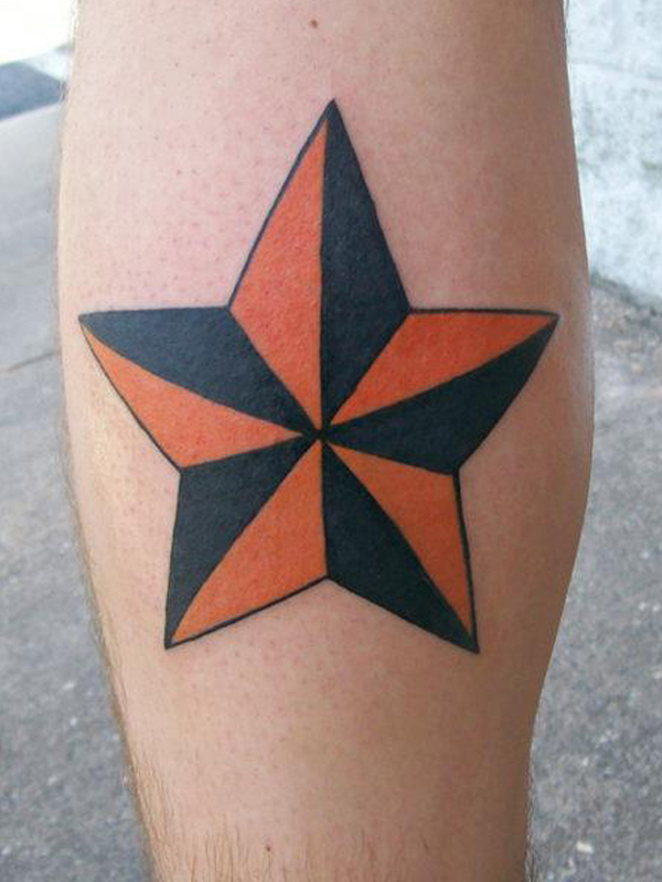 mike_hardican_tattoo_nautical_star.jpg