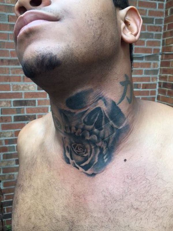 mike_hardican_tattoo_neck_skull.jpg