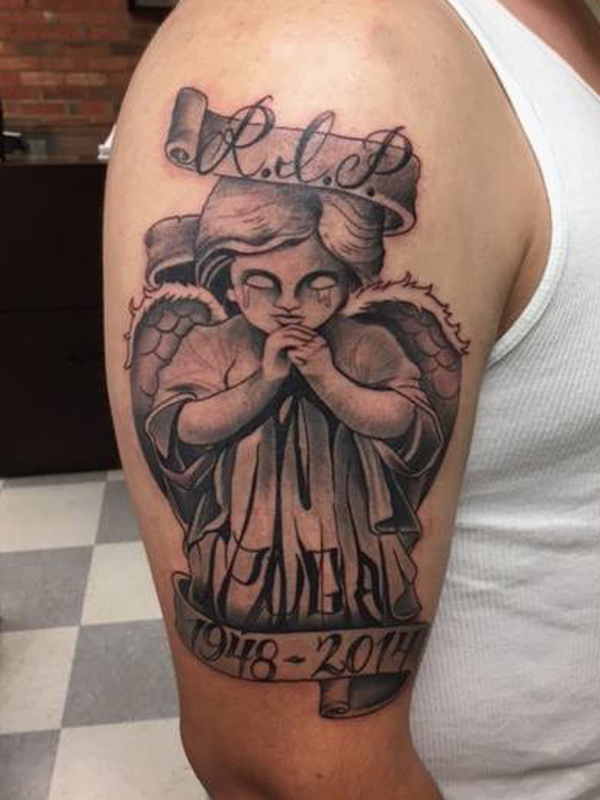 mike_hardican_tattoo_rip_angel.jpg