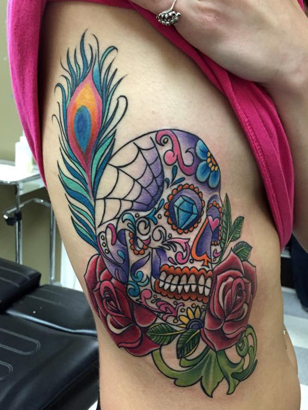 mike_hardican_tattoo_sugar_skull.jpg