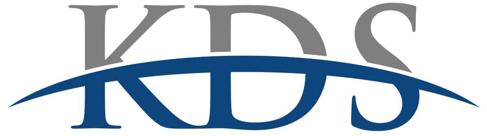 Klamath Defender Services-KDS.png