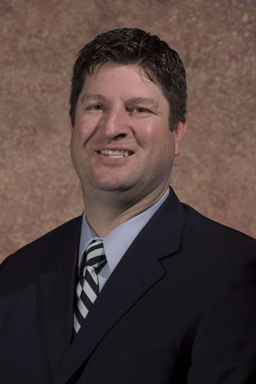 Stephen Hedlund - Attorney303 PINE ST STE 201, KFO(541) 883-3460