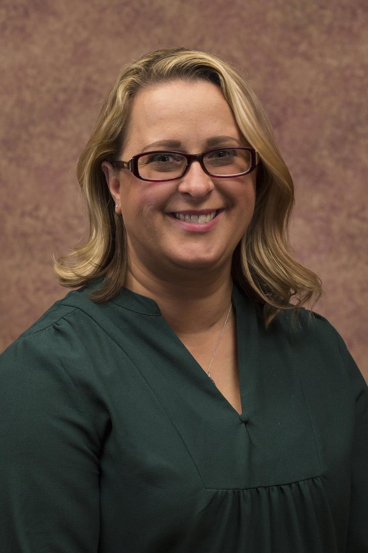 Valerie Hedrick - Attorney533 MAIN ST, KFO(541) 205-5501