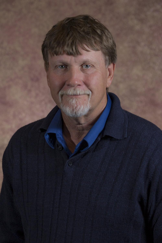 Greg Rote - Investigator525 Main St,KFO(541) 884-0333