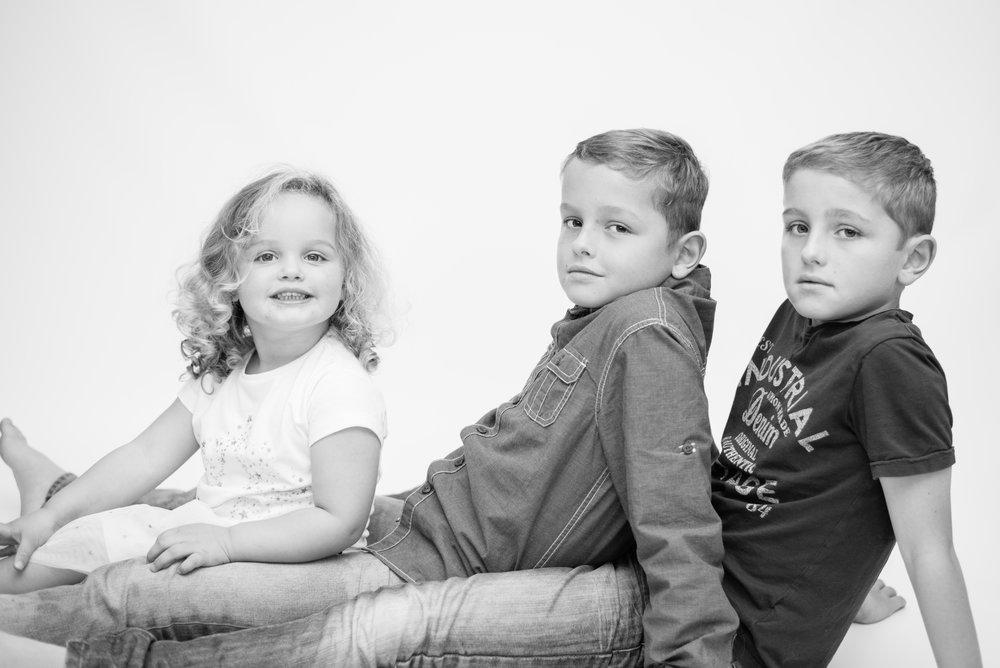 Lewis family (39).jpg