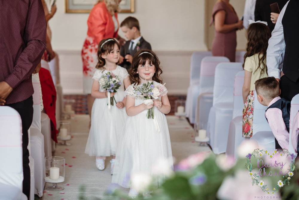 Samantha & Liam wedding 190518