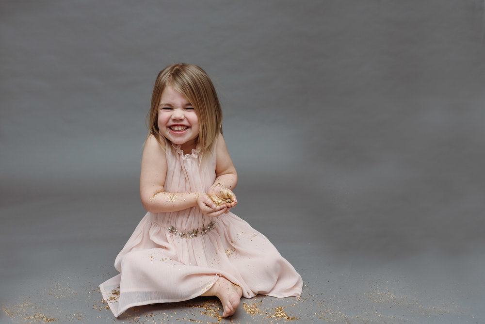 Ribble Valley Children's photographer