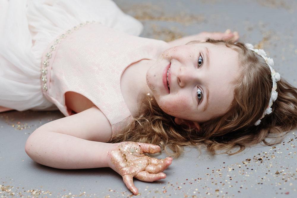 Burnley children's photographer