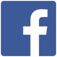 facebook-1.png