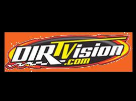DirtVisionLogo.png