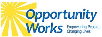 oppworks_logo.jpg
