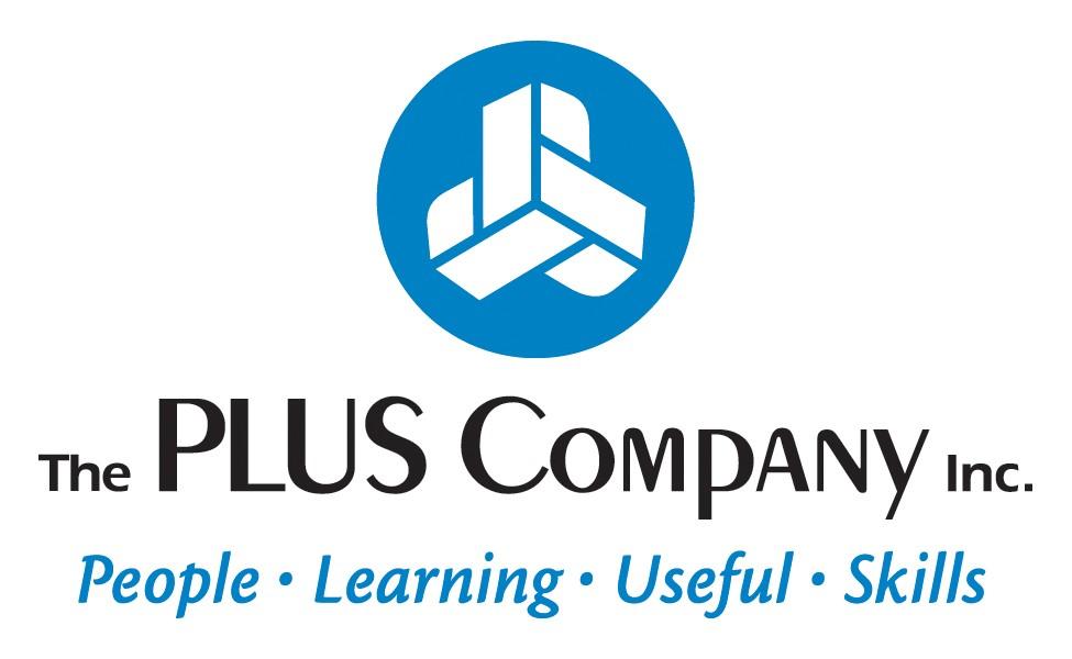 plus-logo3.jpg