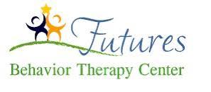 futures logo.jpeg