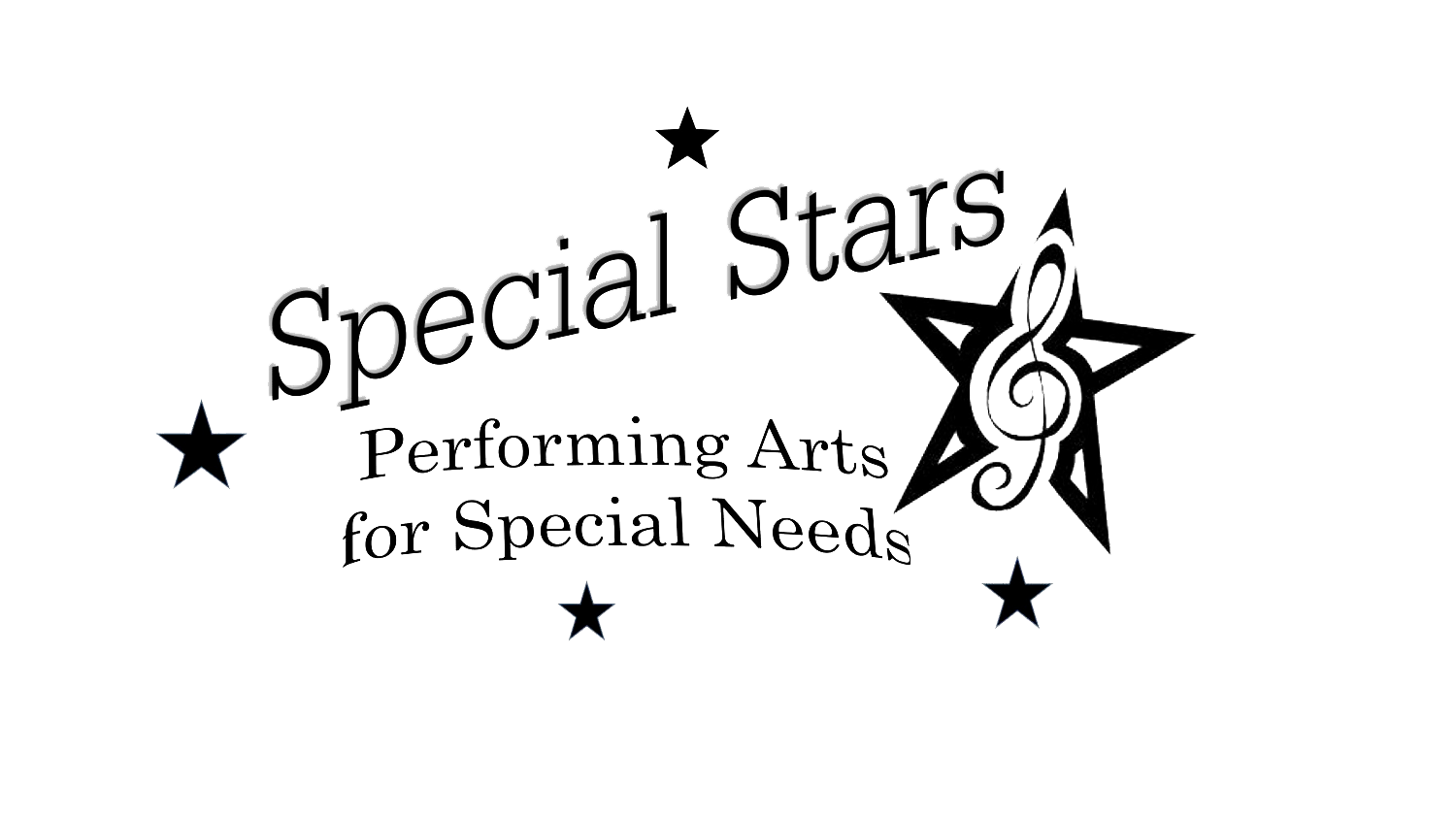 Special Stars Performing Arts Programs