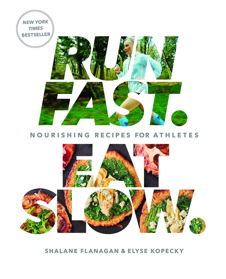 run-fast-eat-slow-shalane-book.jpg
