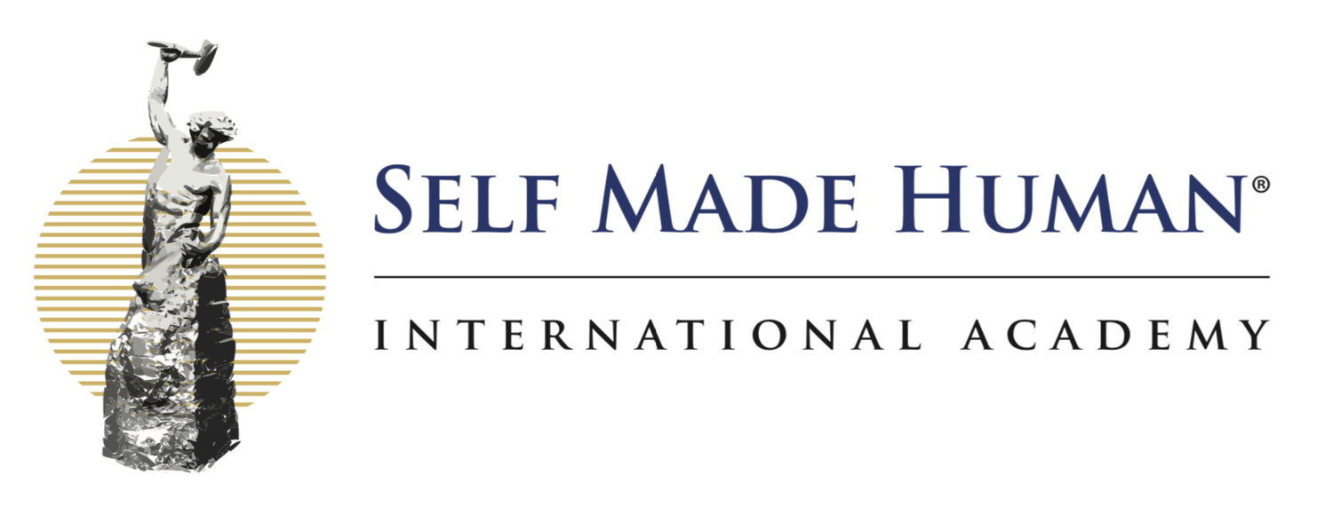 Self Made Human International Academy