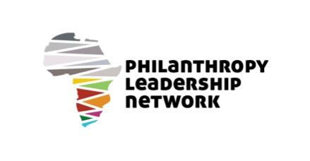 PLN Logo.jpg