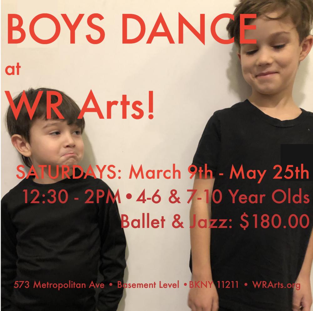 Boys Dance Saturdays.png