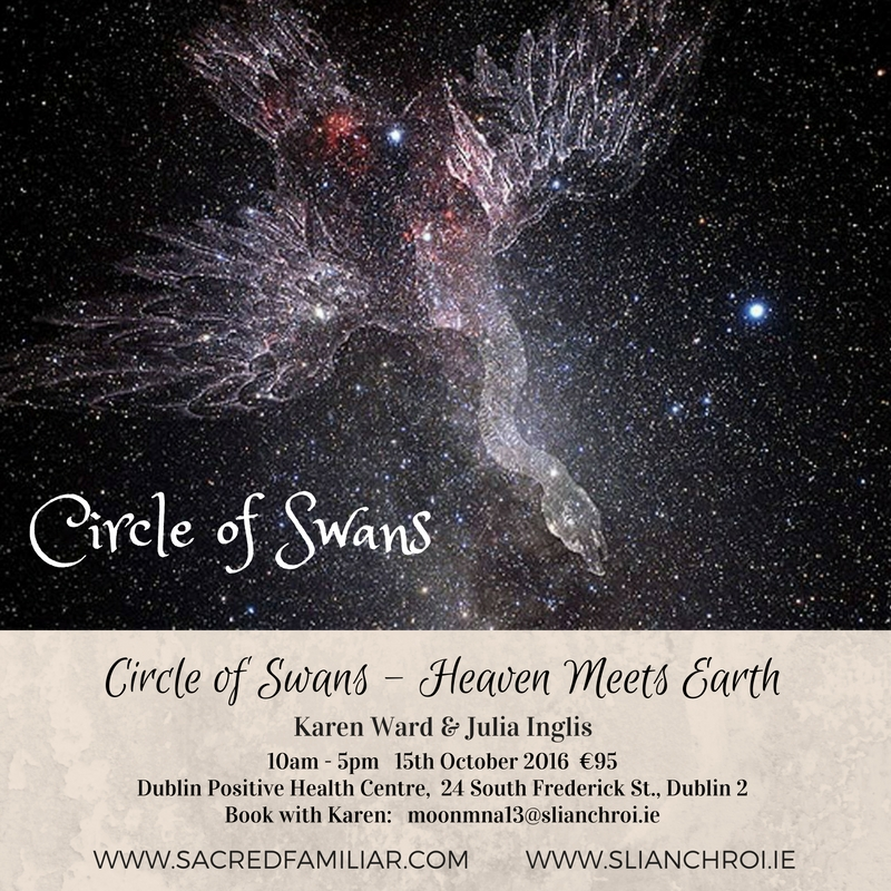 Circle-of-Swans-Heaven-Meets-Earth.jpg