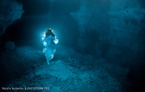 [Image: orda-cave2.jpg?w=580&h=371]