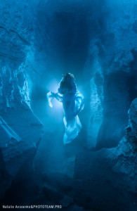 [Image: orda-cave3.jpg?w=580&h=892]