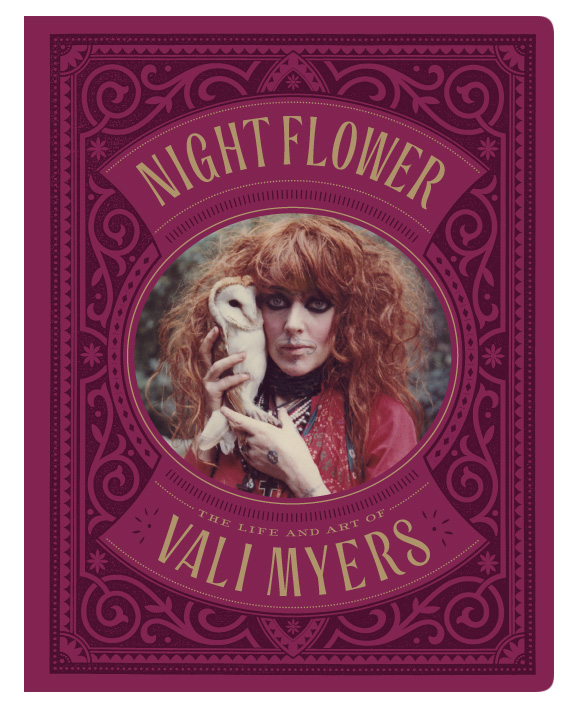 01Night-Flower-Softcover