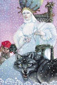 File:Whitewitch.png