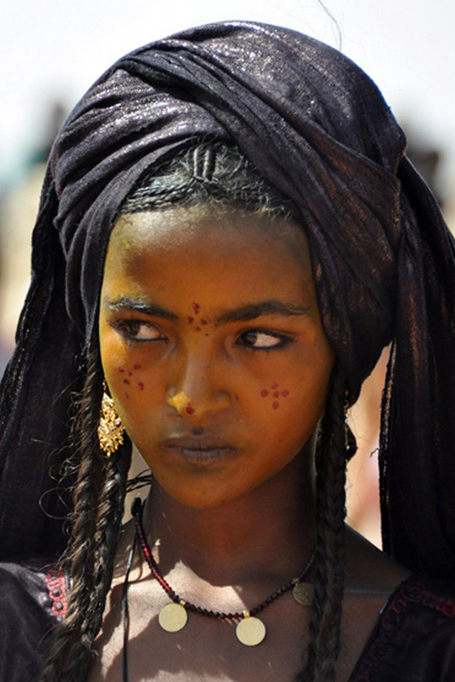 19-Tuareg-girl-photo-Steve-McCurry