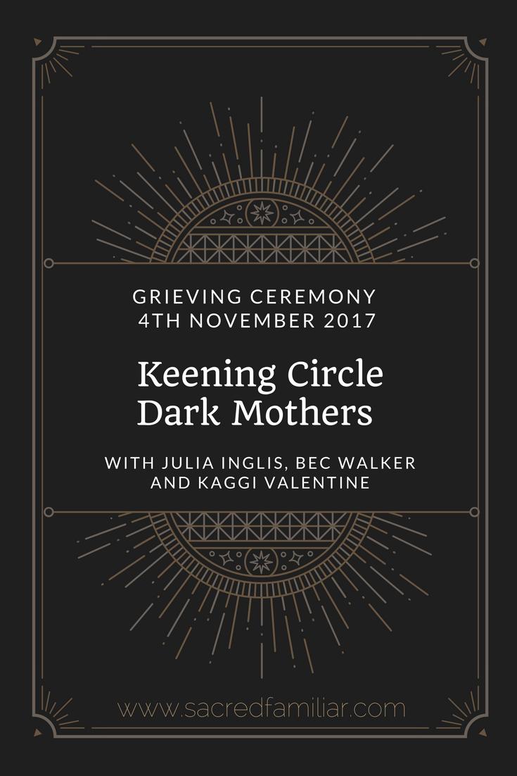 Keening Circle November 2017.png