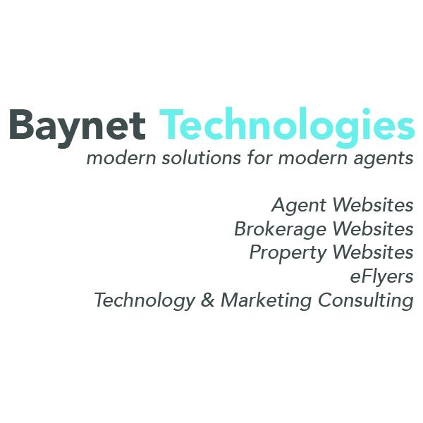 Baynet.jpg