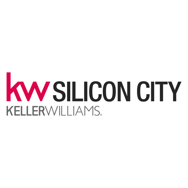 kw silicon city.jpg