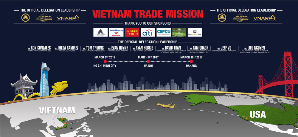 Vietnam+Trade+Mission+banner2.jpg