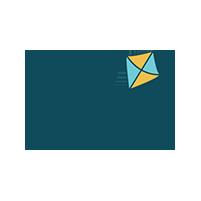 vietdreams logo.png