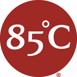 85c degree logo.png
