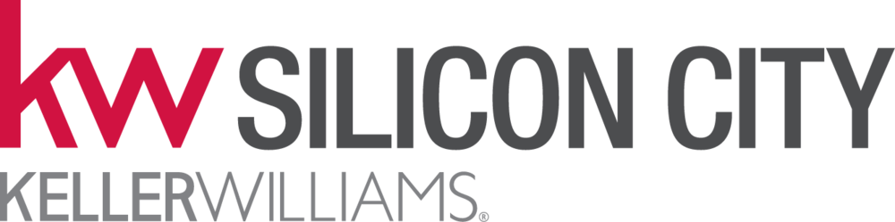 KW silicon city logo.png
