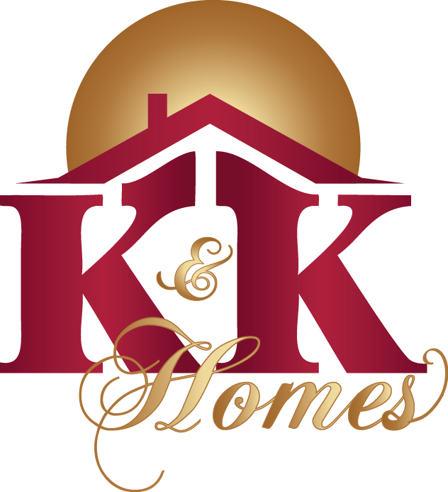 KKHomes-Logo-Final.png